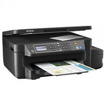 Ремонт принтера Epson L605, фото 2