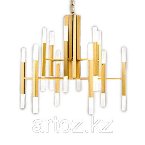 Подвесной светильник The Light By Alma 24