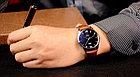 Классические часы Yazole 318, фото 2