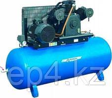 Компрессор поршневой электрический СБ 4/Ф-500 W95 16 атм.