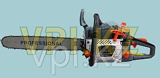 Пила цепная бензиновая CS-3