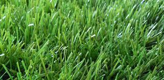 Искусственные футбольные покрытия FIELDTURF, фото 2