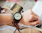 Часы Yazole 319 горящие цифры, фото 2