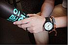 Часы Yazole 319 горящие цифры, фото 5
