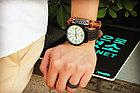 Часы Yazole 319 горящие цифры, фото 4