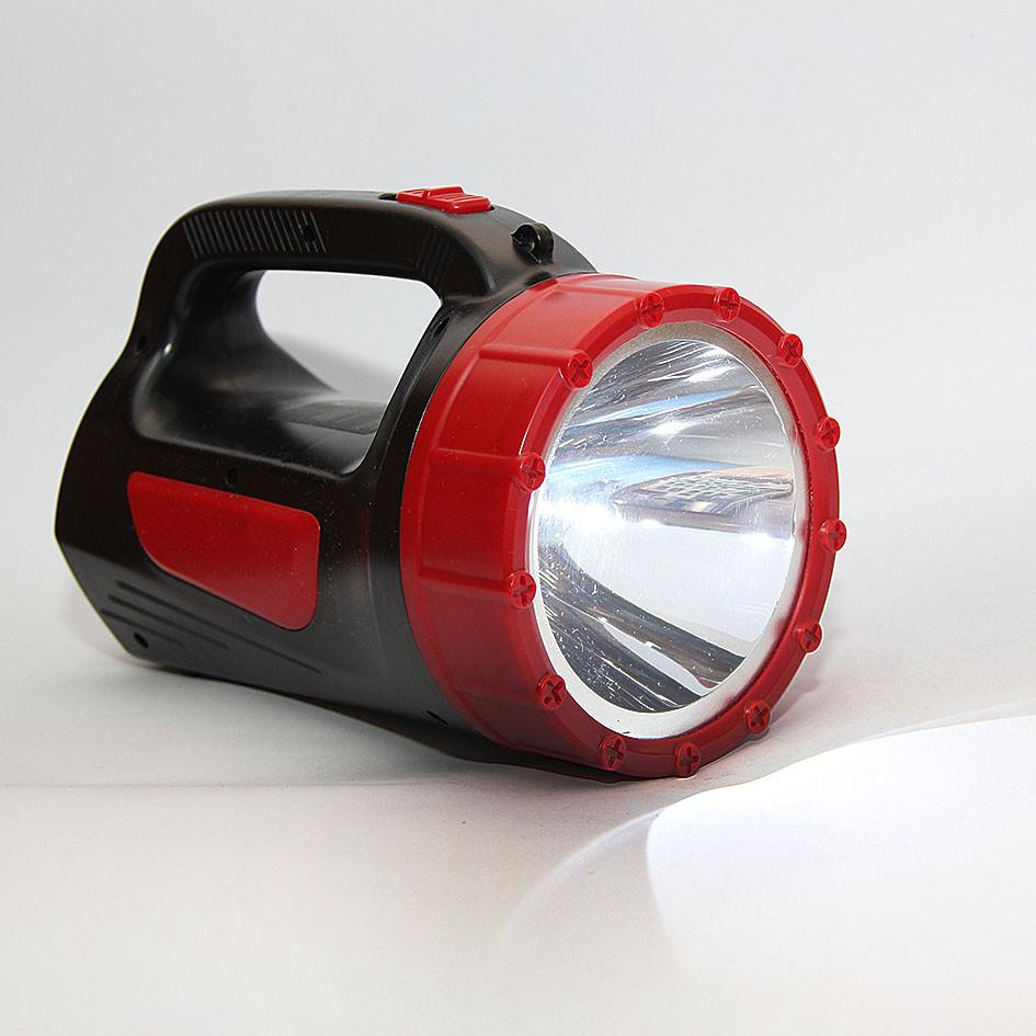 Большой LED фонарь
