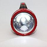 Большой LED фонарь, фото 2