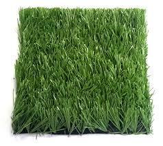 Искусственные футбольные покрытия (трава) CCG, фото 2