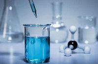 Жидкий антикоррозионный концентрат (антикоррозионная присадка) для защиты систем отопления/охлаждения