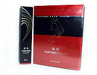 Женский возбудитель Hunting color 50 ml.