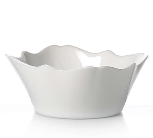 Салатник Luminarc Authentic White 12 см