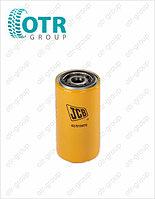 Масляный фильтр JCB 02/910970