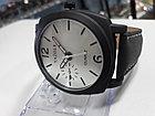 Стильные часы Yazole 339. Kaspi RED. Рассрочка., фото 5