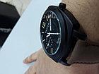 Стильные часы Yazole 339. Kaspi RED. Рассрочка., фото 3