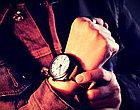Стильные часы Yazole 339. Рассрочка. Kaspi RED., фото 2