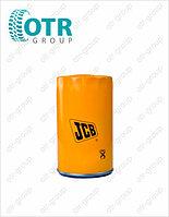 Масляный фильтр JCB 7232/50103