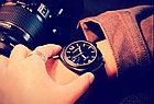 Стильные часы Yazole 339, фото 2