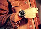 Стильные часы Yazole 339, фото 3