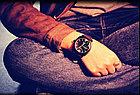 Стильные часы Yazole 339, фото 5