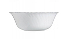 Салатник Luminarc Cadix 12 см, фото 2