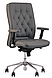 Кресло Chester R HR LE, фото 5