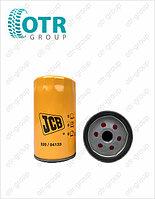 Масляный фильтр JCB 320/04133А