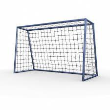 Ворота для гандбола и мини-футбола