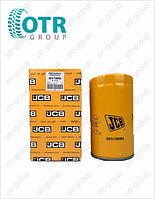 Масляный фильтр JCB 581/18096 (02/801481)
