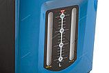 УСТАНОВКА для промывки и замены масла в АКПП, фото 3