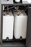 УСТАНОВКА для промывки и замены масла в АКПП, фото 7