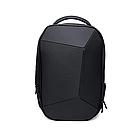 Рюкзак, Xiaomi, ZJB4127CN, Mi Geek Backpack, Прямоугольная