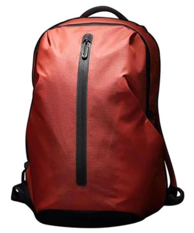 """Рюкзак для ноутбука, Xiaomi, 6970055342919, Urban,15"""", 2 внешних отделения, Органайзер, 3 внутренних отделения, Высококачественный полиэстер,"""