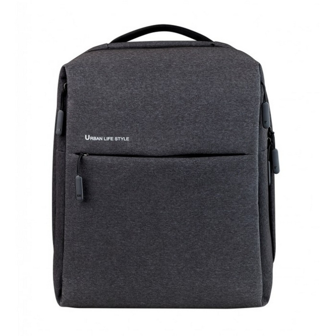 Рюкзак для ноутбука, Xiaomi, Mi City (Urban) Backpack ZTB4027СN/ZJB4067GL, 39*30*14 см