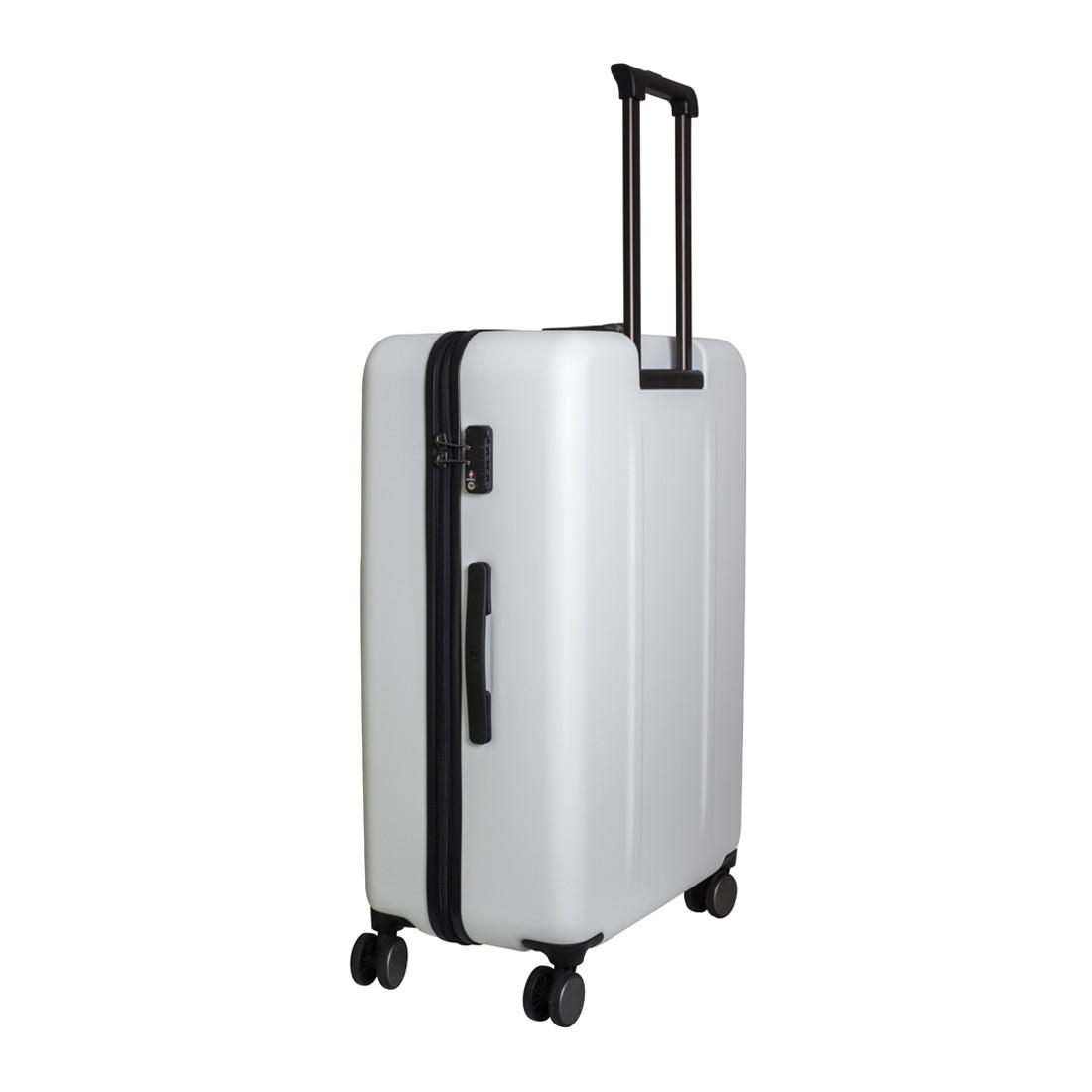 "Чемодан Xiaomi Mi Trolley 90 Points Suitcase 28"" (XNA4019RT, White)"