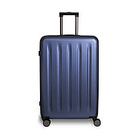 "Чемодан Xiaomi Mi Trolley 90 Points Suitcase 28"" (XNA4018RT, Blue)"