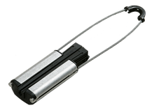 Зажим анкерный PA-1500