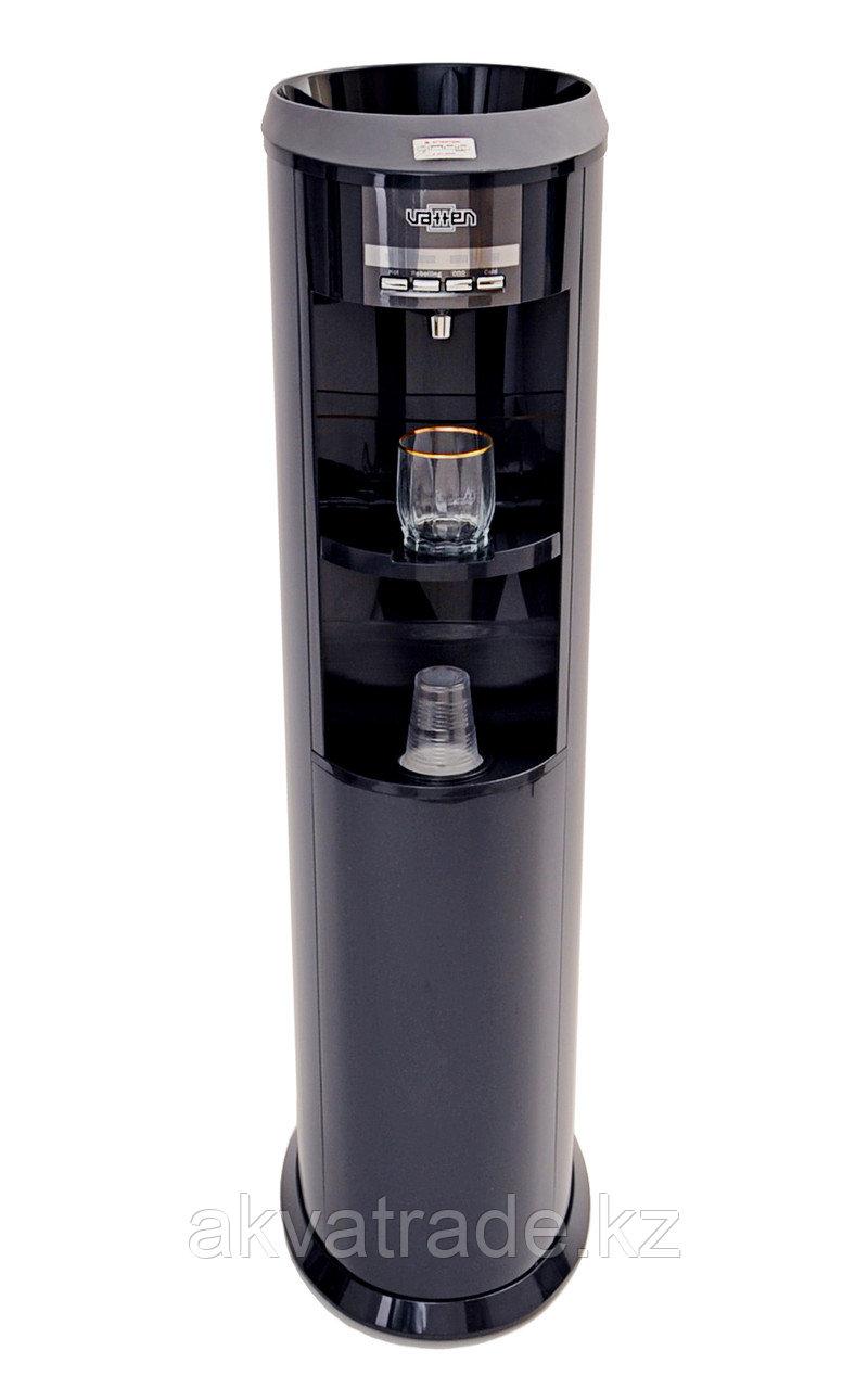 Диспенсер для воды VATTEN V803NKDG
