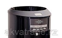 Диспенсер для воды VATTEN V803NKDG, фото 3