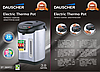 Электрический термопот DAUSCHER   DT-3800ST
