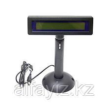 Дисплей покупателя Posiflex PD-320U (USB)