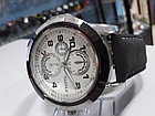 Стильные часы Yazole 350, фото 3