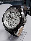 Стильные часы Yazole 350, фото 2