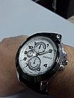 Стильные часы Yazole 350, фото 5