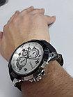 Стильные часы Yazole 350, фото 8