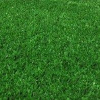 Искусственные тафтинговые покрытия (трава) (FIELDTURF)