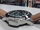 Стильные часы Yazole 350. Рассрочка. Kaspi RED., фото 6