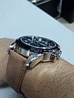 Стильные часы Yazole 350. Рассрочка. Kaspi RED., фото 9