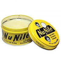 Murray's Nu Nile (помада для укладки волос)