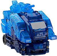 Машинка-трансформер Screechers Wild L2 Рэттлкэт (EU683120)