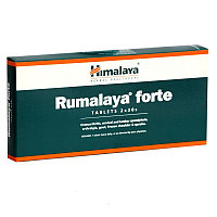 Rumalaya forte (Румалая форте) - контроль над артритом, эффективен при воспалительных заболеваниях суставов, фото 1